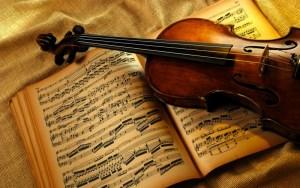 Muzica ne face mai sanatosi. Afla cele mai ingenioase metode