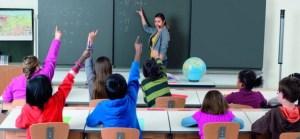 Tehnici eficiente de invatat pentru examene