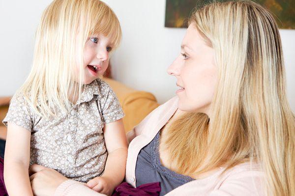 5 motive pentru a ne respecta promisiunile in fata copiilor