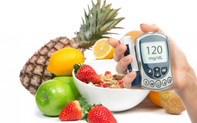 Glicemia: sfaturi pentru a regla rapid excesul de zahar din sange