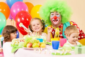 Sugestii de jucarii educative pentru un copil istet