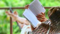 5 semne ca ai nevoie de o vacanta binemeritata