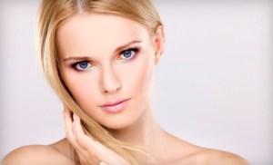 Foloseste produse naturale pentru o piele de invidiat