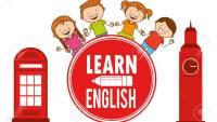 7 sfaturi pentru a invata limba engleza mai usor