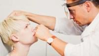 Infectii ORL: inceput de sezon. Cum le putem combate mai eficient?