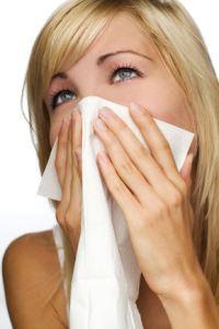 Bronsita: afectiune specifica a sezonul rece. Cum o tratam naturist?