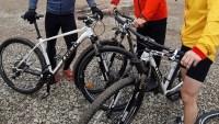 Biciclete – inclusiv electrice – de inchiriat in Bucuresti