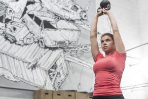 Sănătate feminină: 5 sfaturi pentru a te menține în formă