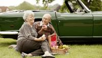 Descoperă stilul de viață care îți aduce sănătatea și energia până la adânci bătrâneți