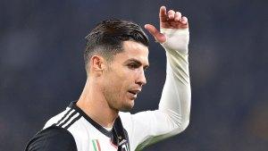 Christiano Ronaldo: prefer să mă uit la box sau UFC decât la fotbal