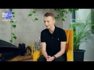 Sanatate Emotionala Interviu Gaspar & Cristian Dascalu