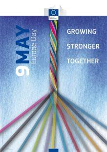 09 Mai-Ziua Europei