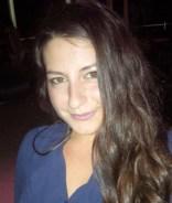 Emilia Dragomir