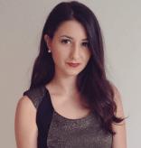 Andreea-Norina Pavel