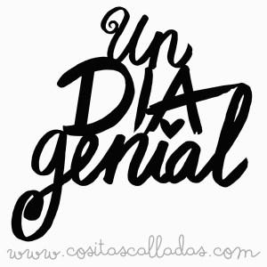 cositascalladas_undíagenial_
