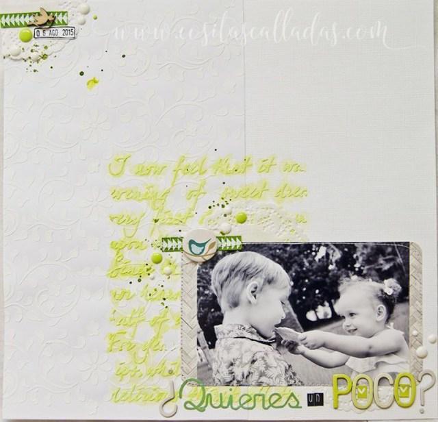 blog-scrapbook-susurros-stencil-floral-y-texto-1