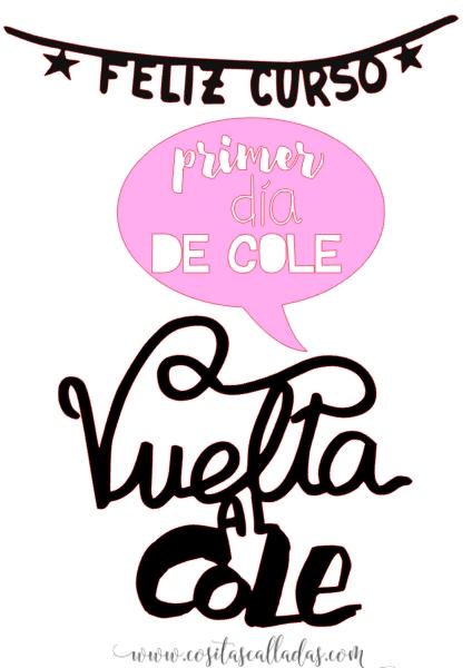 cositascalladas_vueltaalcole