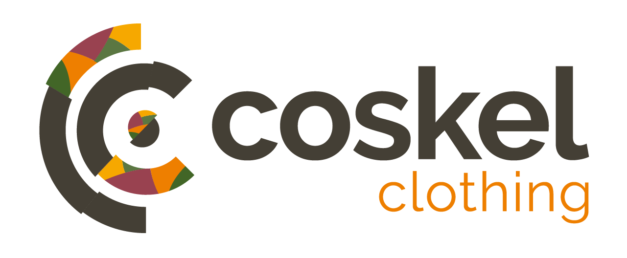 Coskel Clothing