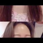 ハン・イェスル、笑顔いっぱいの近況を公開…メイク中でも完璧な美貌(動画あり) Big News TV