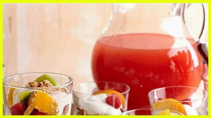 健康を守るアルカリ性ダイエット