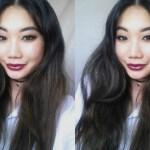 ヴァネッサ・ハジェンズ風メイク | Vanessa Hudgens Inspired Makeup【ENG SUBS】| KINOMI