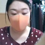 【果実メイク】苺メイクしてみました❣🍓