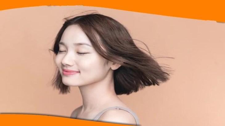 ✅  塩シャン・濃密ジュレ…使うと差が出る「新世代ヘアケア」髪の老化気になる人必見!