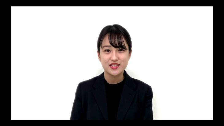 【東京医薬】2022スキンケアアドバイザー科 実技特待生講座 初回
