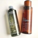 肌の潤いが違う!美容ライターおすすめ「高保湿化粧水」2品