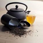 ゴーヤにさんぴん!痩せる&美白を叶える「沖縄健康茶」まとめ