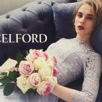 礼服が1万円台から!結婚パーティでお洒落レディになれる『CELFORD』がデビュー♡
