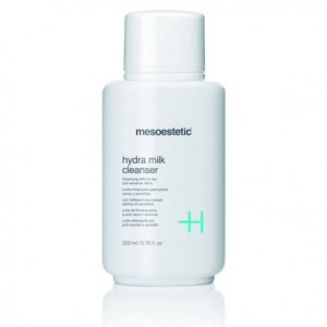 Mesoestetic - Producten - Hydra Milk