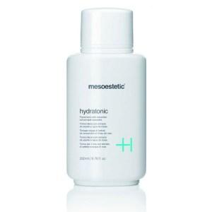 Mesoestetic - Producten - Hydratonic