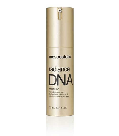 Mesoestetic - Producten - Radiance DNA Essence