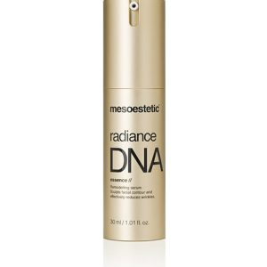 Mesoestetic - Producten - Radiance DNA Essence