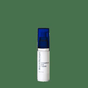 Vitamin-A Eye Cream