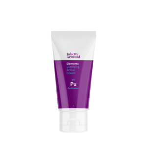 Clarifying Active Cream
