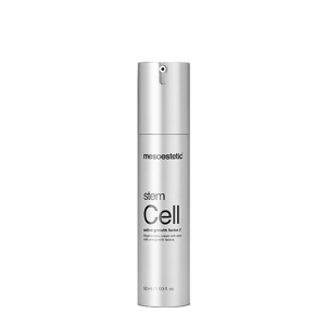 Stem Cell Active Growth Factor