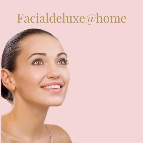 Facialdeluxe@home