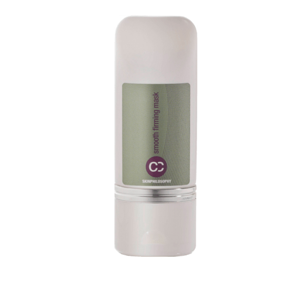 Smooth Firming Mask