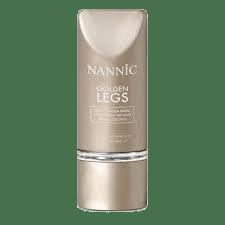 Nannic Golden Legs