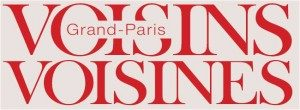 Voisins-Voisines-Grand-Paris-300x110