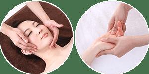 img_cosmetickatori_beautytreatment
