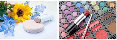 img_cosmetickatori_makeup