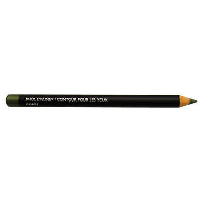 Khaki-Eye-Liner Pencil