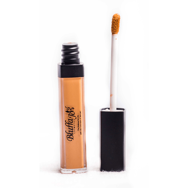 i-got-crush-liquid-concealer