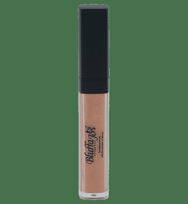 Blink Liquid Lipstick