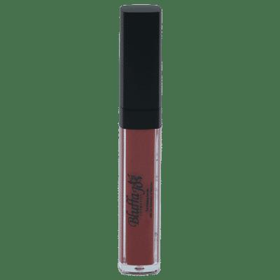 Melreta Liquid Lipstick