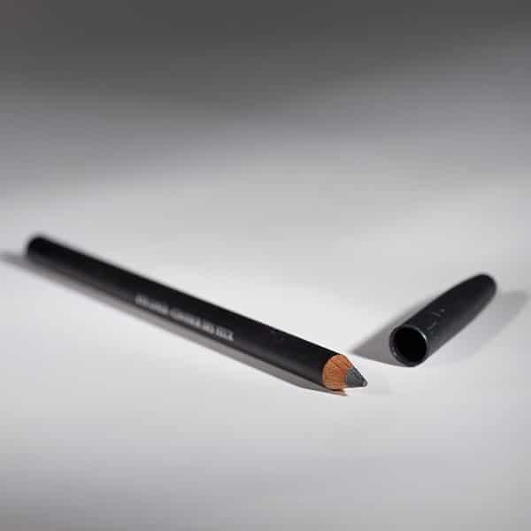 Black-Eye-Pencil