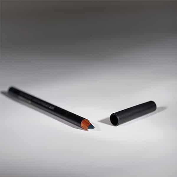 Frost-Green-Eye-Pencil